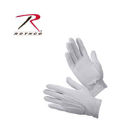 Size exra large - Gripper Dot Parade Gloves (50 Pack)