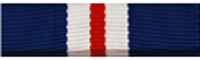 Cadet Humanitarian ribbon award (each)
