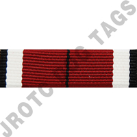 Society American Military Engineers AFROTC ribbons (each)