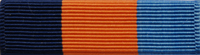 Communications & Electronics AFROTC ribbons (each)